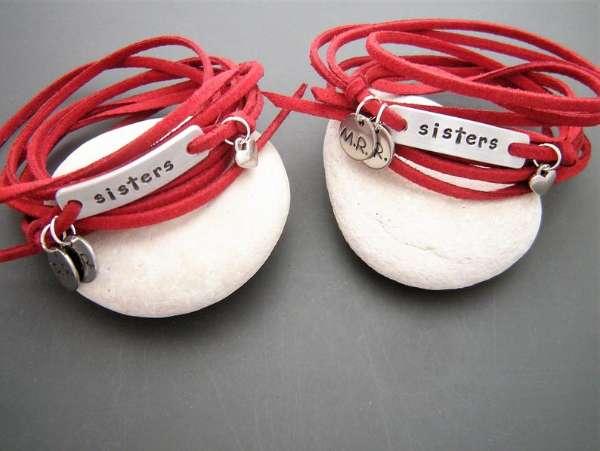 Soul Sisters Bracelets