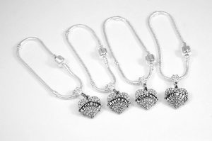 Sister Friendship Bracelets