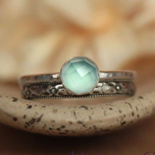 Solitaire Engagement Rings For Women