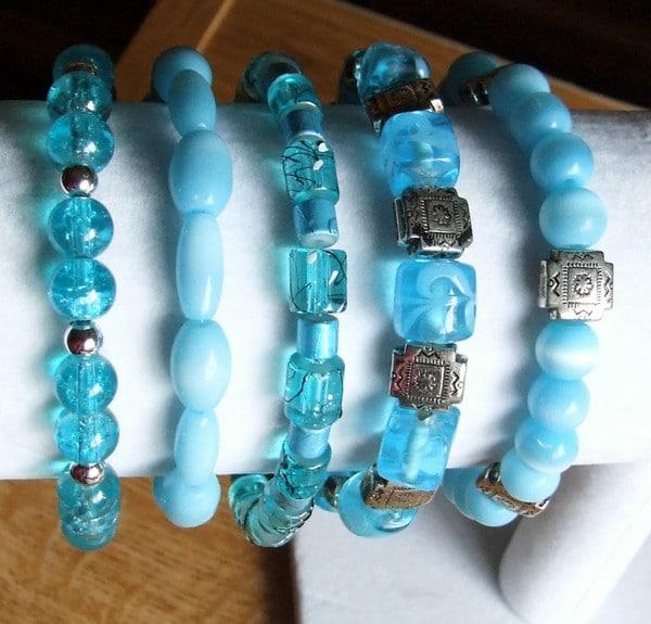 Stack Bracelets South Africa
