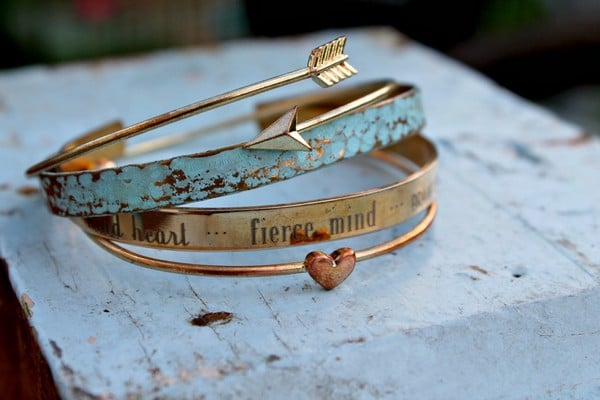 Stack Bracelets Uk