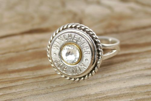 Sterling Silver Rings Ebay