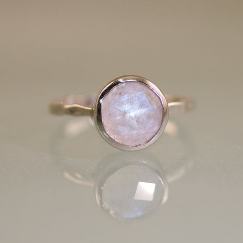 Sterling Silver Rings Wholesale