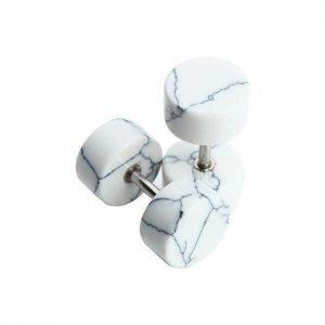 Stud Earrings For Women