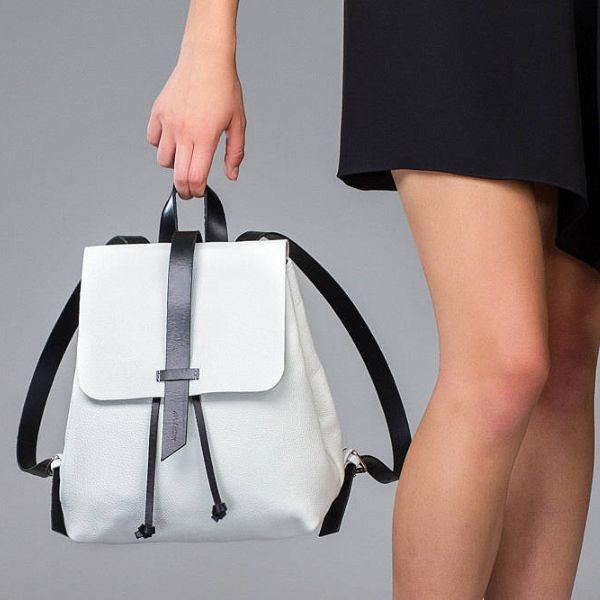 Supreme Mini Backpack