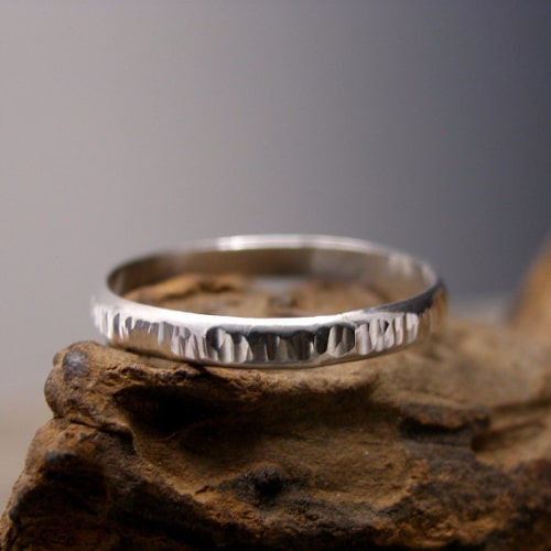 Thumb Rings For Men