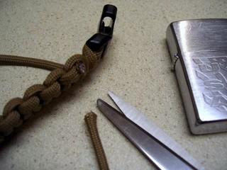 Paracord Bracelets Amazon