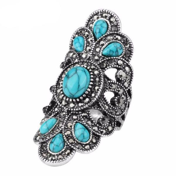 Turquoise Jewelry Near Me