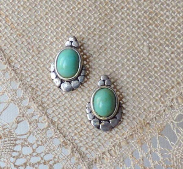 Turquoise Jewelry UK