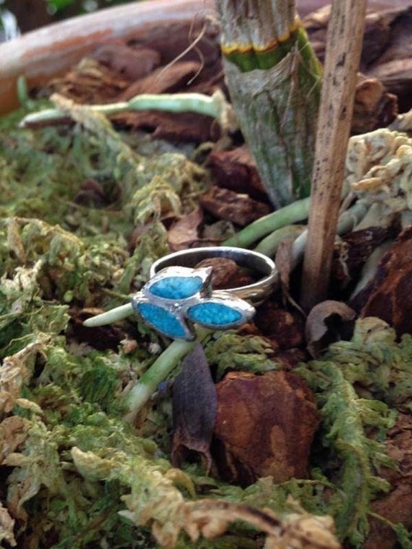 Turquoise Jewelry Value