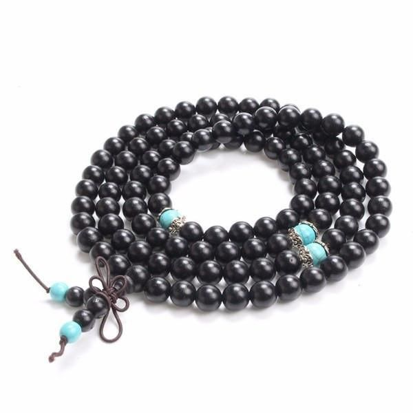 Types Of Beaded Necklaces