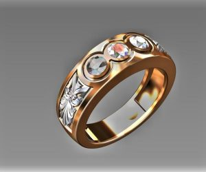 Types Of Rings Prices