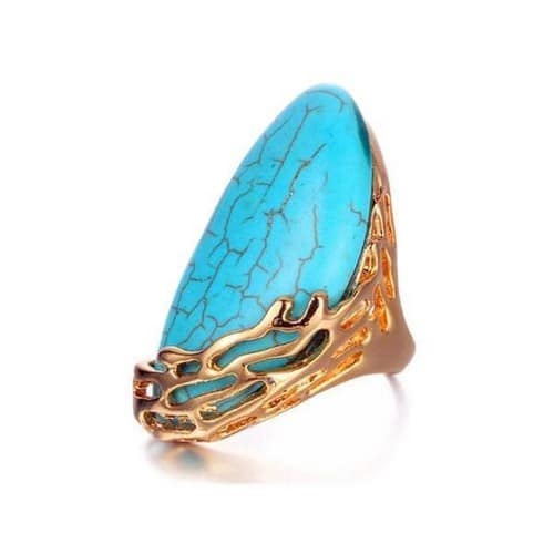 Unique Rings For Women