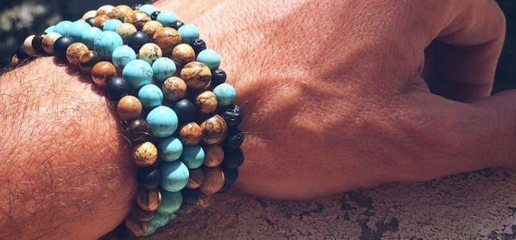 unique turquoise jewelry