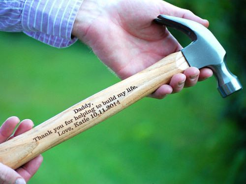 41 Unique Wedding Gift Ideas For Bride And Groom