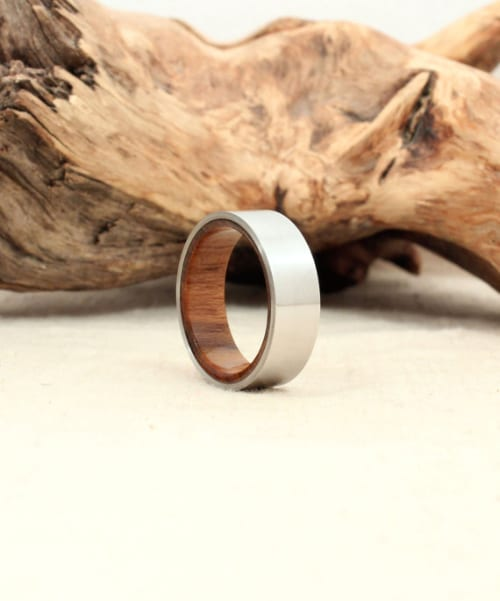 Wedding Ring Designs For Men