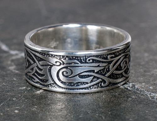 Wedding Ring Designs For Men