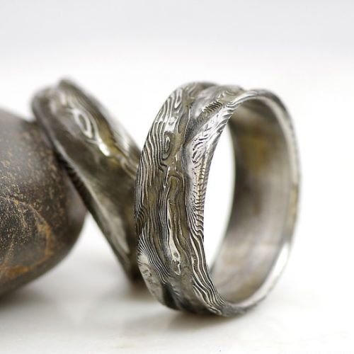 Wedding Rings For A Second Marriage