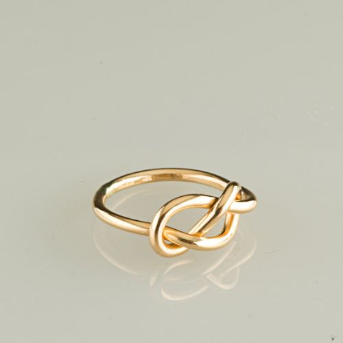 Wedding Rings For Female