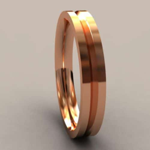 Wedding Rings Jewelry