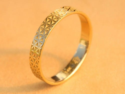 Wedding Rings Online