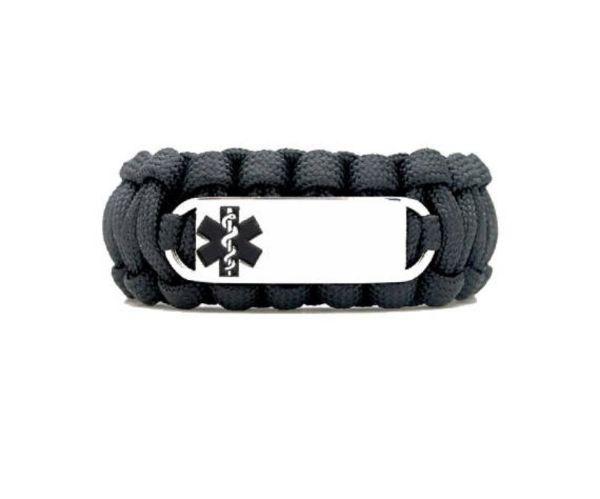 Where To Buy Medical Alert Bracelets