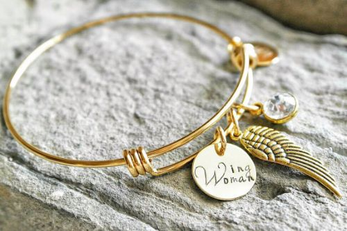 Where To Find Best Best Friend Bracelets
