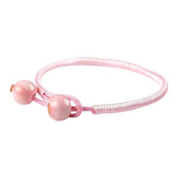 Womens Medical Id Bracelet