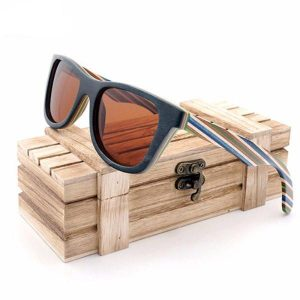 Wood Sunglasses Alibaba